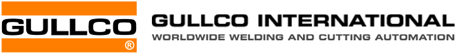 Gullco International