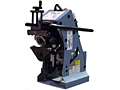 KBM-18® Heavy Duty Beveling Machines