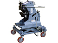KBM-28® Heavy Duty Beveling Machines