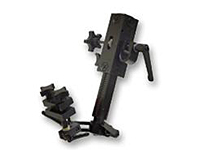 4 Motion Gun Holder